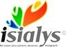 Handisport Rennes Club - logo ISIALYS